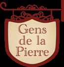 Gens de la Pierre