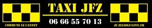 Taxi JFZ