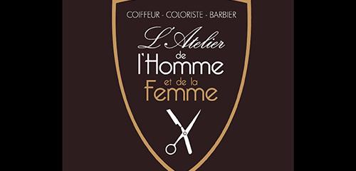 LOGO-Atelier-de-l-homme-500x240_1_1