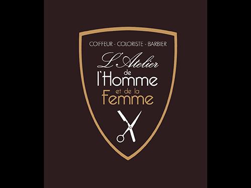 LOGO-Atelier-de-l-homme-500x375_1_1