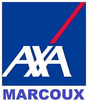 Axa Marcoux