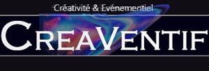 Creaventif