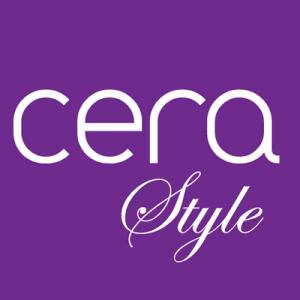Cera'style