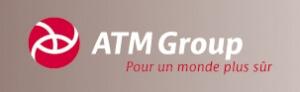 ATM Group Sécurité