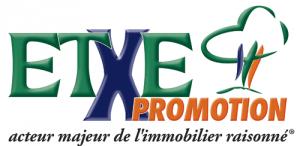 ETXE Promotion