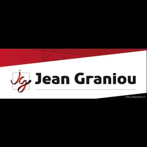 Jean Graniou