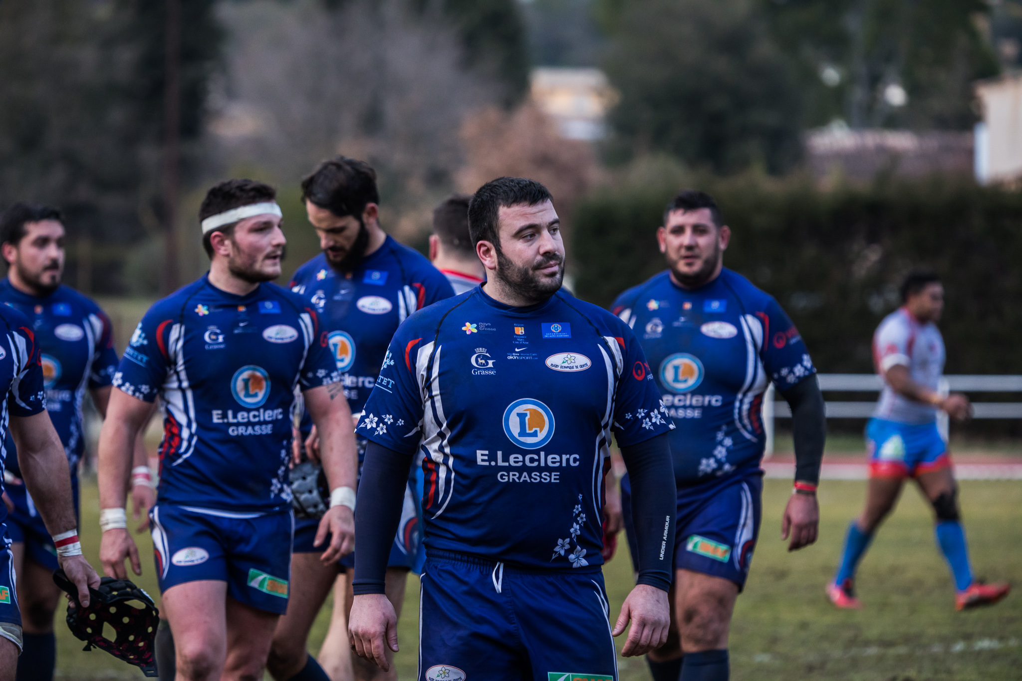 Rencontre rugby rencontre gay a strasbourg site rencontre