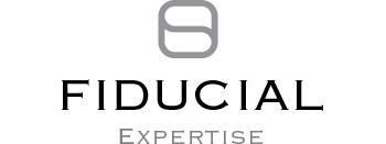 FIDUCIAL Expertise Grasse