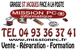 Mission PC