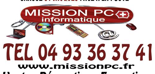 LOGO-MISSION-PC-500x240_1_1