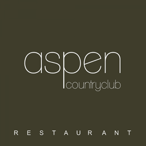 Aspen Country Club