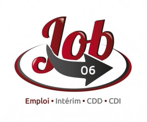 Job 06