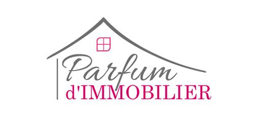Parfum-d-immo-500x240_1_1
