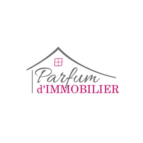 Parfum-d-immo-500x500_1_1