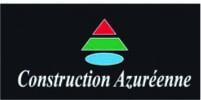 Construction Azuréenne