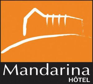 Mandarina Hôtel