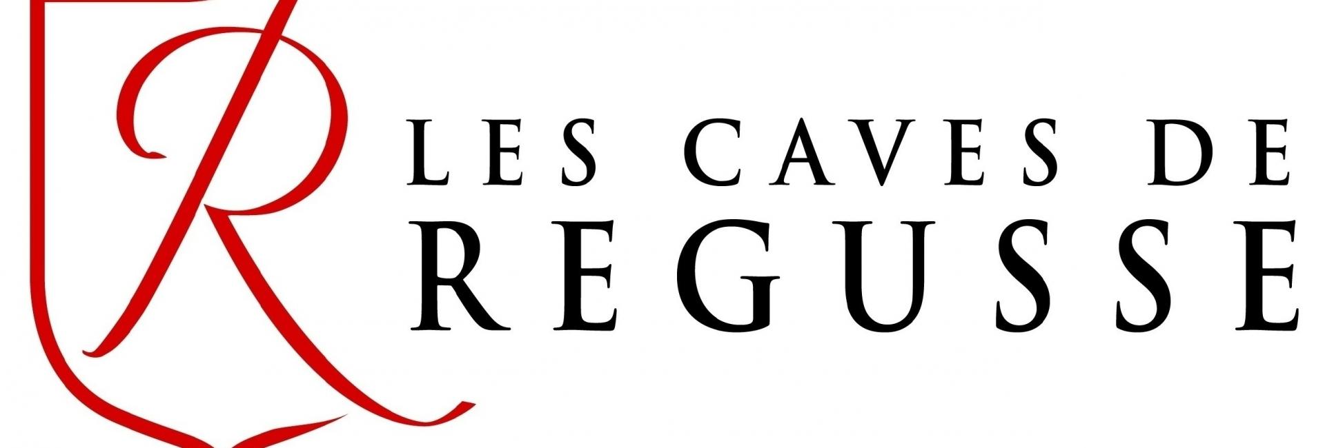 CAVE-DE-REGUSSE-Logo-1920x650_1_1