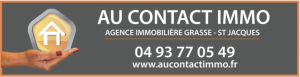 Au Contact Immo