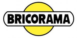 Bricorama Grasse