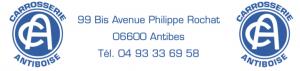Carrosserie Antiboise Balzani