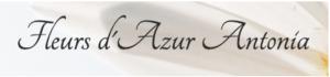 Fleur d'Azur