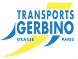 Gerbino Transports