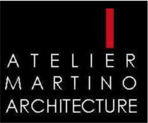 Martino Architecture
