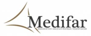 Medifar