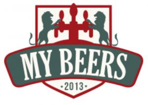 My Beers