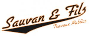 Sauvan & Fils