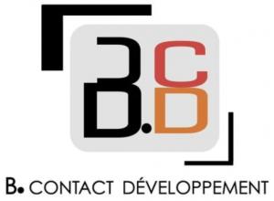 B-Contact Azur