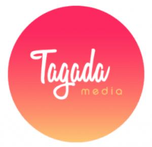 Tagada Média