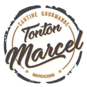 Tonton Marcel Restau